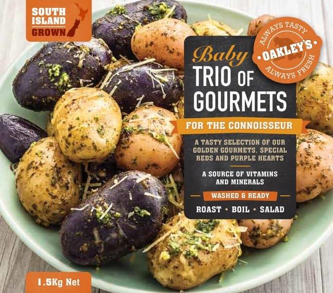 baby-trio-gourmets