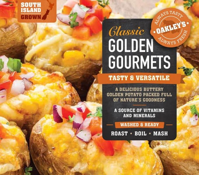 golden-gourmets