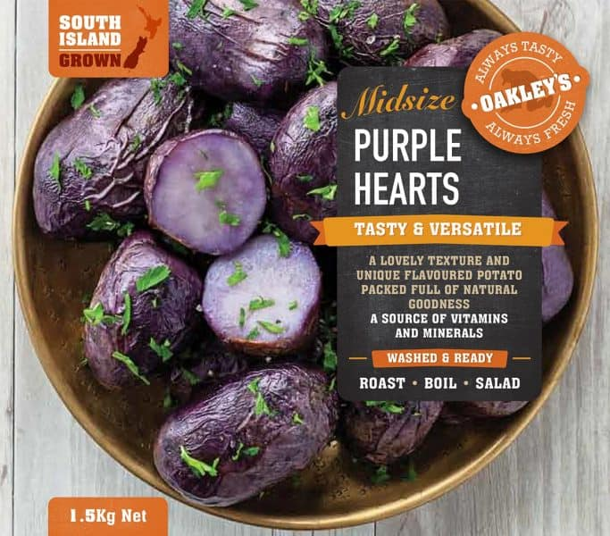 mid-size-purple-hearts
