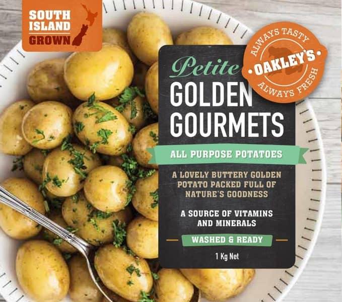 petite-goldne-gourmet