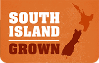 south-island-grown