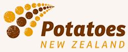 Potatoes-NZ-trans