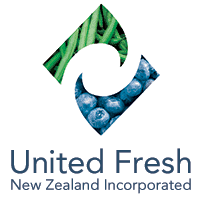 United Fresh New Zealand Incorporated