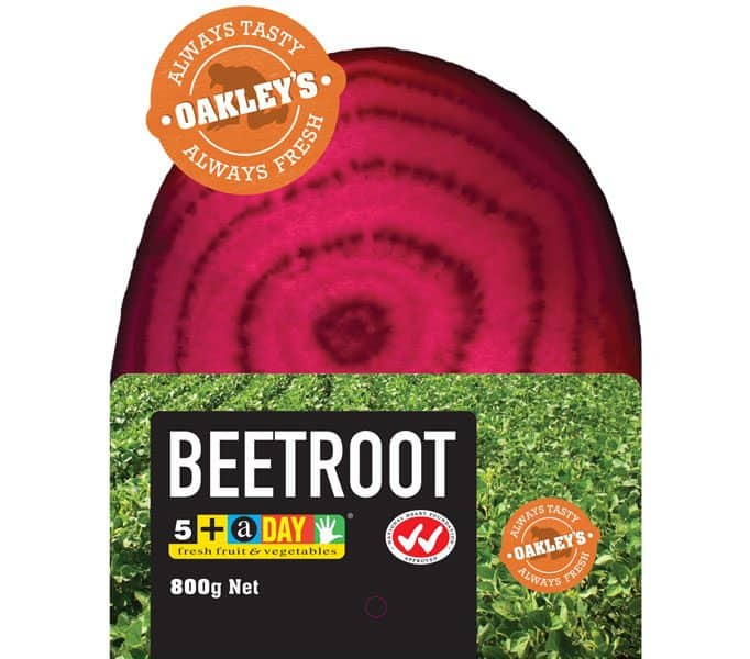 candy-beetroot