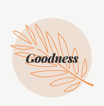 goodness-final