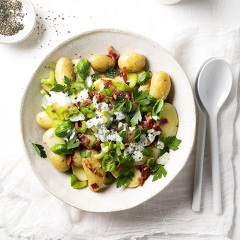 green-potato-salad-square-cropped