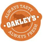 Oakley's Vegetables